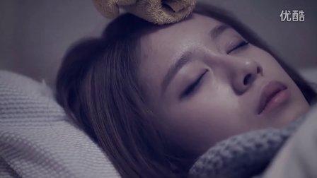 【OC】The Seeya - 越来越 (出演: T-ara 智妍, 孙浩俊) MV