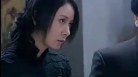 女人香  剪辑02