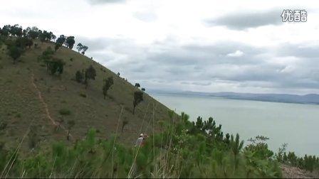 虎山观滇池-高清1080p