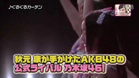 120504_ハッピーMusic「乃木坂46」_ talk