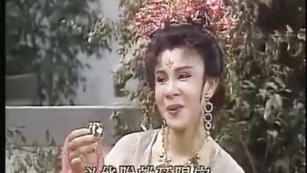 黄香莲歌仔戏大唐风云录19