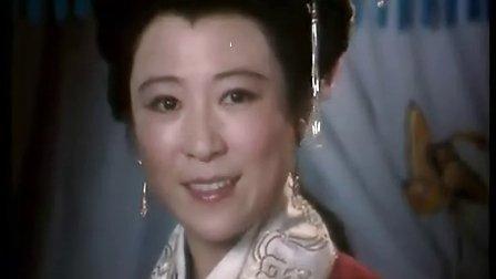 中国电影《风流千古》