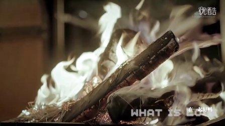 【刺鈊、】EXO-K - What Is Love 中文字幕版