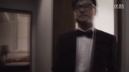 大肥猫工作室婚礼MV作品----Sophie Alvis