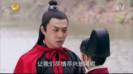 武则天秘史41【影视帝国www.00po.com】
