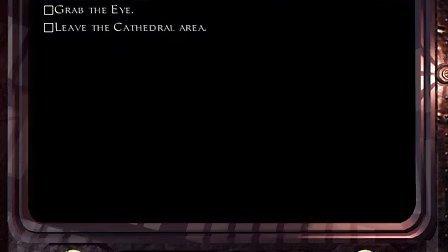 神偷1黑暗计划娱乐解说10 (Part 1)