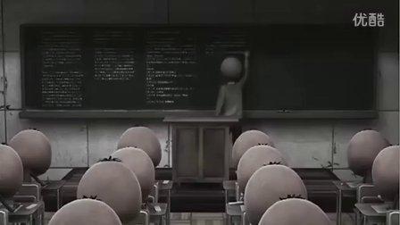 【AnimeTaste】CHILDREN 【自主制作アニメ】