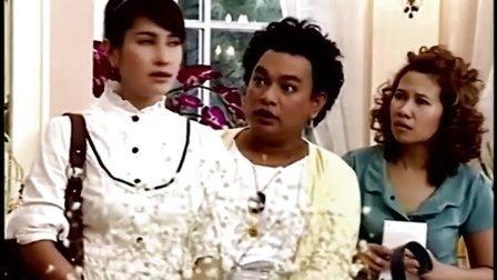 [KCFC]临时天堂[中字][高清珍藏][06]