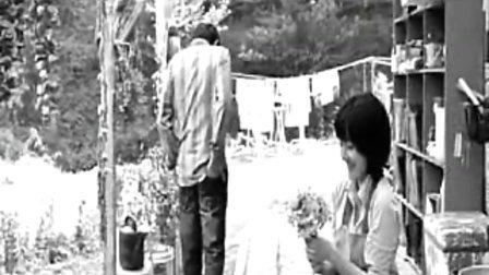 韩国电影(爱人)