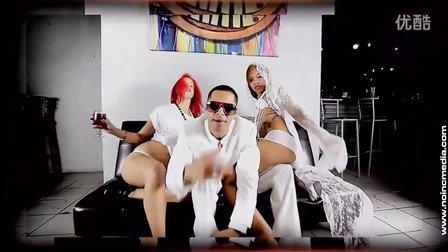 [电音热舞]Bailarina Exotica(www.aikuwa.com)
