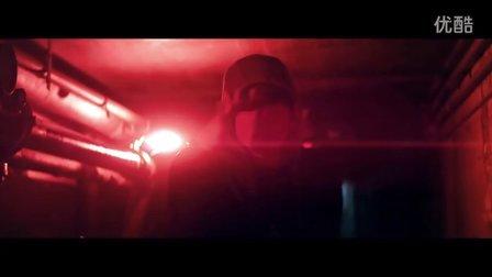 【猴姆独家】万众期待!Bruno Mars助阵Eminem强势新单Lighters超清mv大首播!