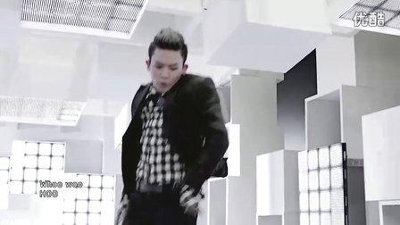 KRMTV.COM.Teen Top_To You.MELON韩语中字