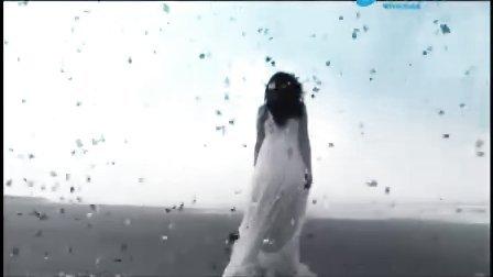 日本发展四川美女阿兰新单《我的月光》