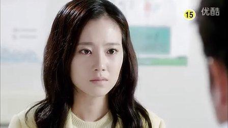 第13集预告【善良的男人】KBS官网预告视频