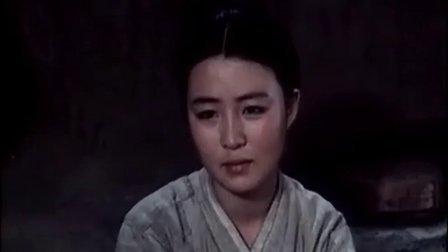 卖花姑娘1972(朝鲜)