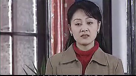《情长路更长》剪辑15