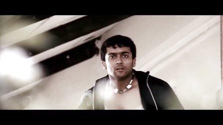 南印度电影:浪子回头金不换Ayan.2009【论坛原创】