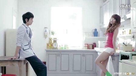 【MV】SISTAR19 - Ma Boy (GomTV)720P