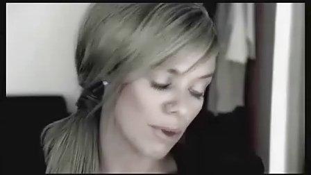 Liz McClarnon《Woman In Love》