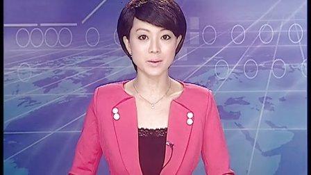 泰玛磁悬浮风力发电机 宝安卫视专题报道(响应十八大)