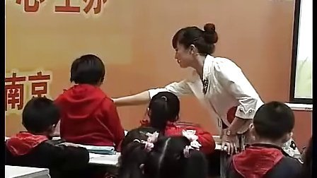 张洪影《可贵的沉默》吉林省辽源市第一实验小学