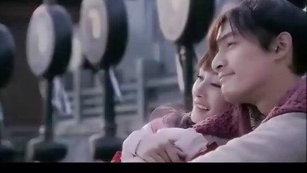 仙剑奇侠传三37(大结局)