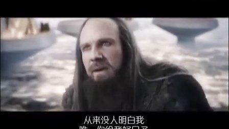 【希腊神话MV】《一起走过的日子》(Zeus X Hades)