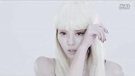 眼泪簌簌 孙丹菲 官方完整版-- MV