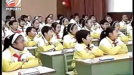 Feelings执教刘芳江苏省小学英语教学观摩课优质课