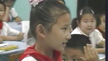 小学三年级语文优质课展示《小稻秧脱险记》阅读教学_于永正