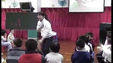 音乐―二年级下册―第九课_飞呀飞(《小乌鸦爱妈妈》)―人教课标版―杨志伟―朗晴小学