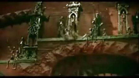 【红色索尼娅】【女王神剑】【预告片1】【阿诺施瓦辛格主演】【1985年】