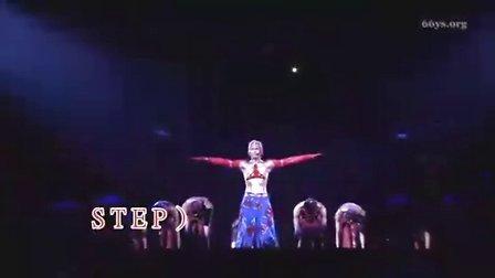 舞林正传_A-2009年郭富城台北小巨蛋演唱会