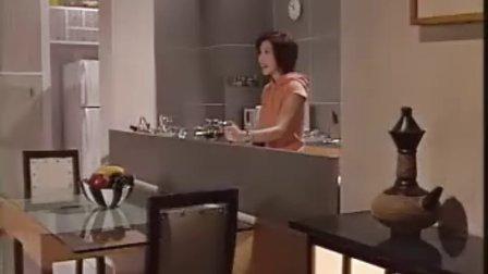 《亲子情未了》国语全集第五集
