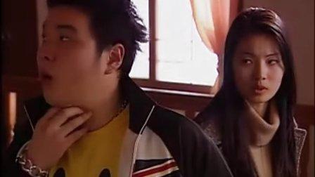 我爱你宝贝03(DVD)