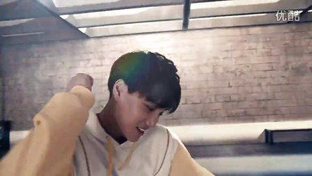 140305 Sunny10 CF 个人舞蹈部分公开-KAI