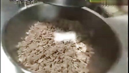 【料理东西军】三明治vs天妇罗饭团