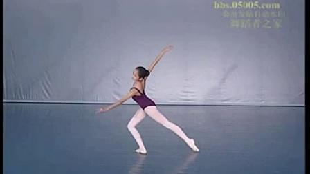 舞蹈基训教学VTS_01_1[Encode](4)