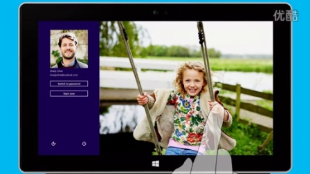 Windows 8.1 Update: Make Windows All About You!