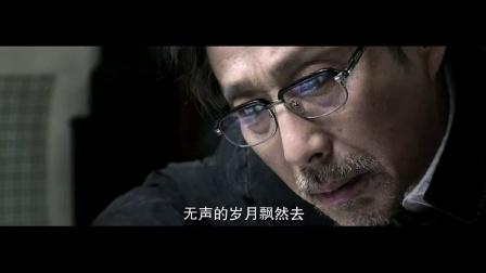跟着你到天边_tan8.com
