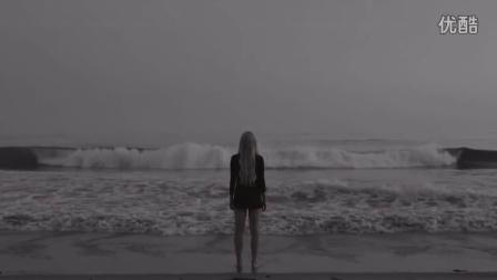 【粉红豹】Jessica Simpson - When You Told Me You Loved Me