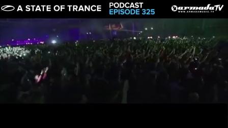2016年嗨爆全场 震撼High翻 最新荷兰室内万人大型DJ现场