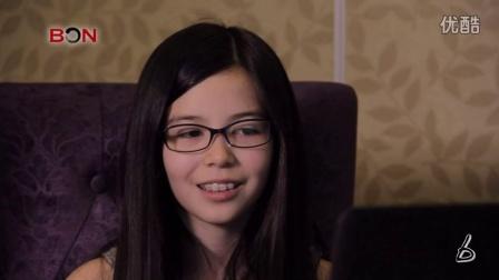 Kids Versus 童言无忌—看孩子们心中的北京是什么样子(下)【碧鬼】