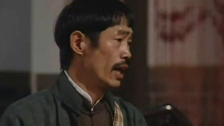 僵尸福星06