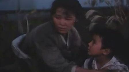 译制片《尽管岁月流逝》1990 (朝鲜)全