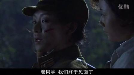 双枪李向阳之再战松井贞子