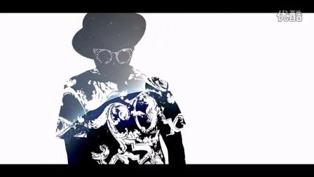 Top of the World:纽约音乐组合Solidisco呈献混音新曲