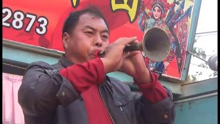 河南淮阳结婚习俗涛哥妹子结婚录像第一集