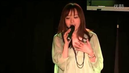 並木優 Voyage (LIVE)
