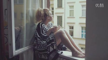 【分享】在柏林最美的时刻